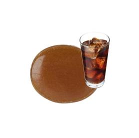 Light-Mini-Bonbon Cola ab 500 kg