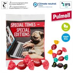 Pulmoll Duo Special Edition