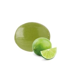 Light-Mini-Bonbon Limette ab 24 kg