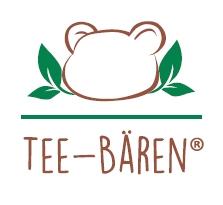 Tee-Bären®
