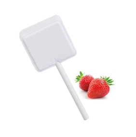 Lolly Erdbeer