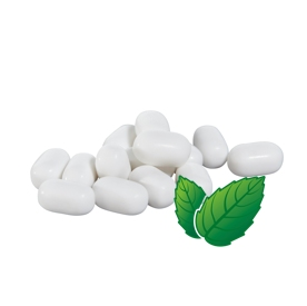 tic tac Fresh Mint, ca. 6 Monate haltbar