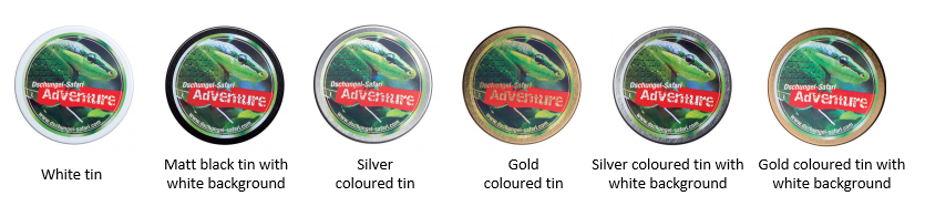 Tin_colours