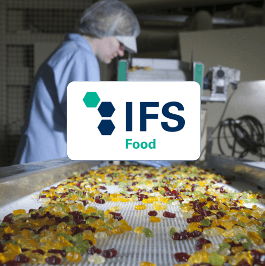 IFS-Zertifizierung-neu2