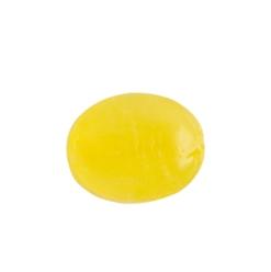 citron-pétillant