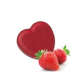 Erdbeere ab 500 kg