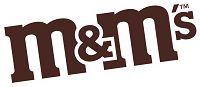My M&M´s