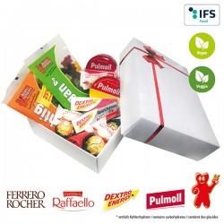 Homeoffice Gift Box 18 pcs