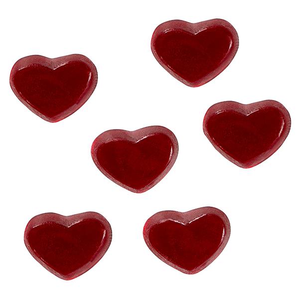 Cœur (Rouge)