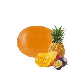Light-Mini-Bonbon Tropic ab 24 kg