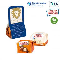 Küsschen de Ferrero