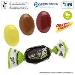 DEXTRO ENERGY Candies